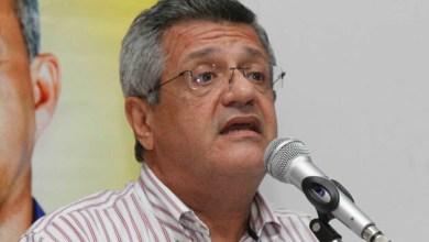 Photo of João Carlos Bacelar e Instituto Crescer devem retirar propaganda eleitoral antecipada