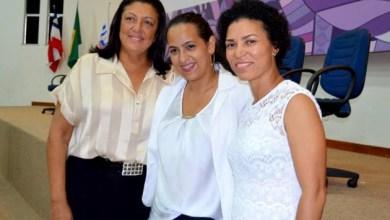Photo of Enfrentamento à violência e cursos de formação envolvem mulheres em Uruçuca