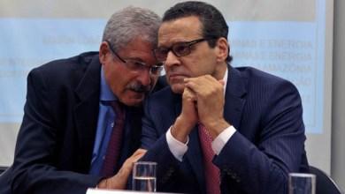 Photo of Deputado José Rocha adianta que Câmara vai votar projeto sobre agências de turismo