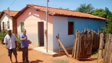 Photo of Chapada: Assentamentos recebem ações de qualificação e desenvolvimento do Incra