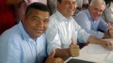 Photo of Juazeiro: Caravana do PT apresenta metodologia e segue pré-campanha de Rui Costa