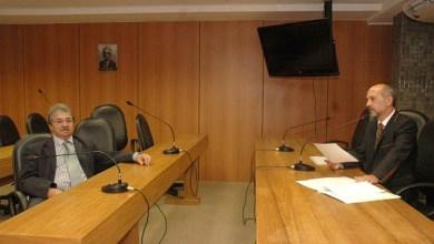 Photo of Regulamentação da atividade circense será debatida na Assembleia Legislativa