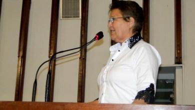 Photo of Deputada do PT emite nota e homenageia o dia nacional da Caatinga