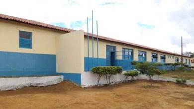 Photo of Chapada: Wagner inicia ano letivo com escolas reformadas e investimentos em infraestrutura