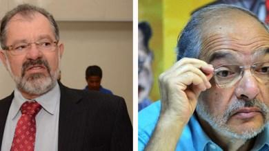 Photo of Após chamar deputados de sacanas, apresentador Mário Kertész será processado