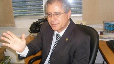 Photo of Bahia: Superávit primário contradiz antecipação de royalties, diz tucano