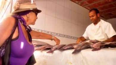 Photo of Brasil: Produtos da Páscoa sobem menos que a inflação