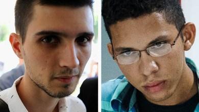 Photo of Justiça nega habeas corpus a acusados de disparar rojão que matou cinegrafista