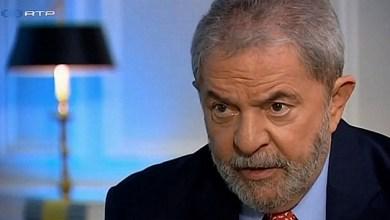 Photo of No El País, Lula associa críticas à Copa a ano eleitoral