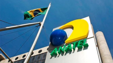 Photo of Anatel abre inscrições de concurso com 100 vagas e salários até R$ 11 mil