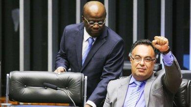 Photo of Conselho de Ética instaura processo de cassação contra André Vargas