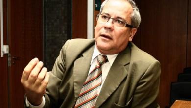 Photo of TRE recebe decisão que tira cargo de deputado do Capitão Tadeu