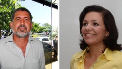 Photo of Ex-prefeito de Amargosa teria deixado dívida de quase 10 milhões de reais