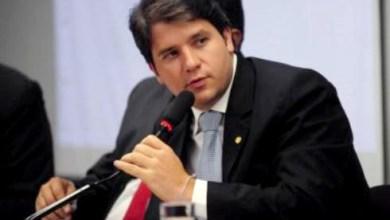 Photo of Doleiro e deputado tramaram contra licitação, revela Operação Lava Jato