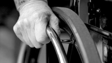 Photo of Eleições 2014: Eleitor com mobilidade reduzida deve solicitar seção especial até 7 de maio