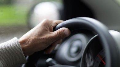 Photo of Projeto concede carteira de motorista gratuita a pessoas de baixa renda