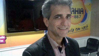 Photo of Chapada: Ex-secretário de Wagner aponta investimentos do governo na região