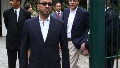 Photo of Forbes: Família Marinho é a mais rica do Brasil; veja lista