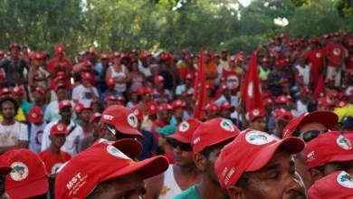 Photo of Governo deve apresentar relatório sobre assassinato de sem-terra até 10 de junho