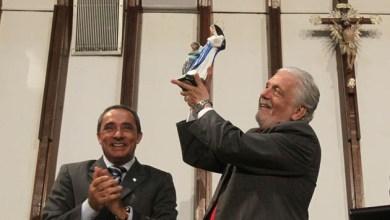 Photo of Governador prestigia sessão especial em homenagem ao Centenário de Irmã Dulce