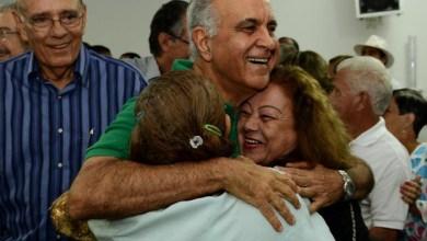 Photo of Chapa oposicionista motiva união de adversários históricos em Itapetinga