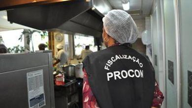 Photo of Procon-BA autua 48 estabelecimentos na 'Operação Gourmet III'