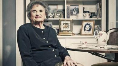Photo of Mundo: Prostituta de 85 anos arrecada quase mil reais por hora