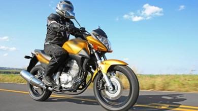 Photo of CCJ da Câmara aprova exigência de equipamentos de proteção para motociclistas