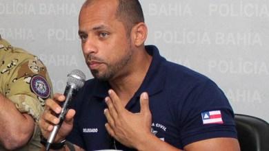 Photo of DHPP cria aplicativo para população identificar homicidas e traficantes
