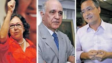 Photo of Souto faz convenção em 18 de junho, Rui dia 27 e Lídice segue indefinida; Lula chega segunda a SSA