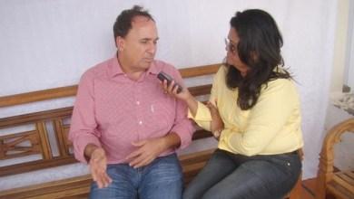 Photo of Entrevista: Pré-candidato a deputado, João Gualberto fala com exclusividade sobre política e gestão