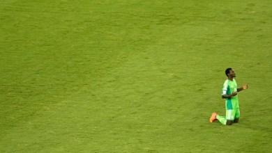 Photo of Copa 2014: Nigéria vence e Bósnia está fora da próxima fase