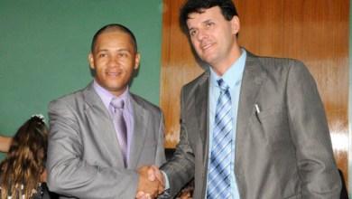 Photo of Chapada: TCM acata denúncias contra presidente da Câmara e prefeito de Itaberaba