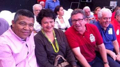 Photo of Camaçari: PGP de Rui encerra primeiro ciclo de atividades com participação política