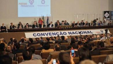 Photo of Integrantes do PP querem anular convenção que resultou em apoio a Dilma