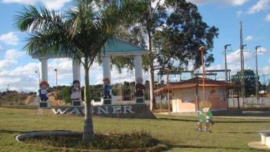 Photo of Oposição cobra esclarecimento sobre fechamento de escolas estaduais na Bahia