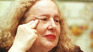 Photo of Morre a feminista Rose Marie Muraro aos 83 anos