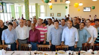 Photo of Paulo Souto e Geddel contam com maioria de edis da Câmara de Salvador