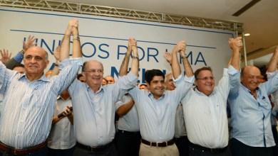 Photo of Oposição celebra independência e liberdade no 2 de Julho