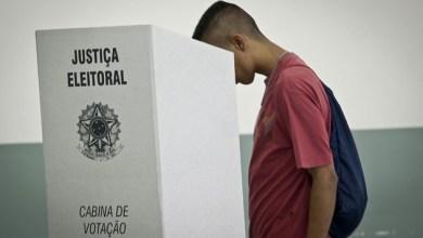 Photo of #Eleições2020: TRE regulamenta poder de polícia dos juízes eleitorais frente aos atos de campanha que violem medidas sanitárias