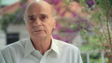Photo of Dráuzio Varella se rende aos efeitos benéficos da maconha; confira artigo do médico