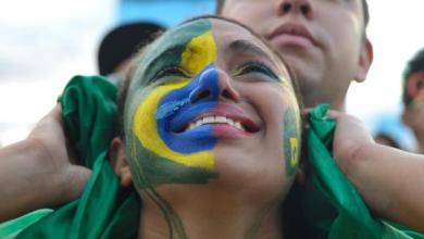 Photo of Após derrota histórica, Brasil aguarda adversário para disputa do terceiro lugar