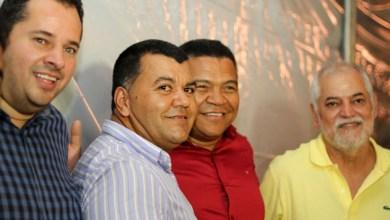 Photo of Chapada: Prefeito do PSL em Ibicoara declara apoio a petistas na região