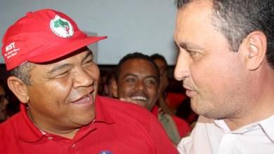 Photo of Petista acredita no crescimento de Rui Costa nas próximas pesquisas eleitorais