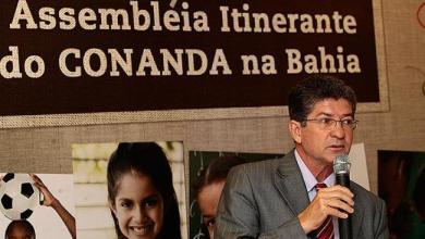 Photo of Eleições 2014: TCE entrega lista de gestores com contas rejeitadas