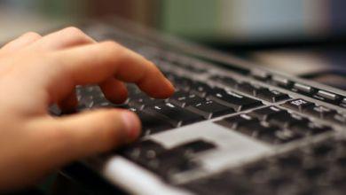 Photo of Uso da internet nas escolas públicas cresce, mas conexão ainda é lenta