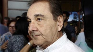 Photo of Agripino Maia diz que a principal eleição do DEM é na Bahia