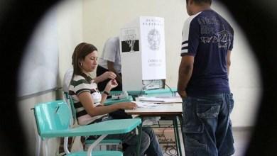 Photo of Eleições 2014: Aumento da escolaridade do brasileiro começa a mudar perfil do eleitor