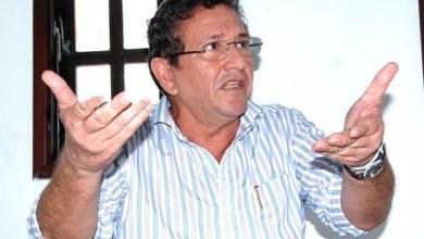 Photo of Justiça eleitoral defere a favor da candidatura de Luiz Caetano