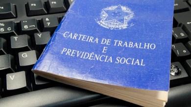 Photo of Chapada: Setre emite documentos no município de Seabra até quarta-feira